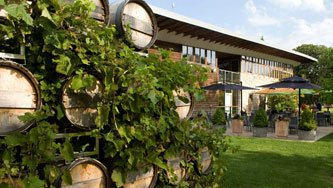 Markets & Wineries
