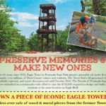 Upcoming Events for Eagle Tower