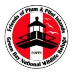 Friends of Plum and Pilot Islands Announces Summer 2018 Schedule of Events