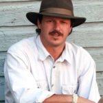 The Living Past: Commercial Fishing in Door County