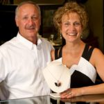 Samara Jewelry Designs is Retiring from Retail