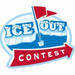 82nd Annual Sister Bay Ice Out Contest