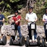 Book Your 2018 Segway Tour: Discounts on Gift Certificates