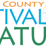 2019 Festival of Nature at The Ridges