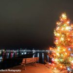 Christmas by the Bay: Sturgeon Bay Sparkles for the Holidays